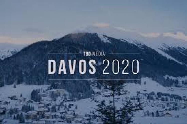 U Davosu o Z. Balkanu: EU da ispuni obećano