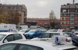 Uhapšeno 17 članova ispitne komisije za polaganje vozačkih ispita
