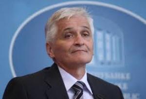 U maju suđenje zbog službenog automobila Nikole Špirića