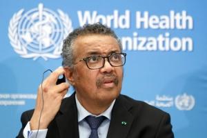 WHO će nastaviti kliničke testove s hidroksihlorokinom