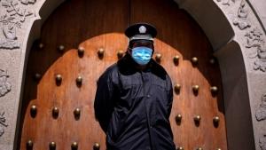 Dokumenti otkrivaju: Kina je prikazivala manji broj slučajeva korone od stvarnog