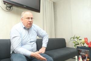 Uhapšen napadač na Dragana Bogdanića