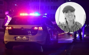 """""""Zaklao mi je majku"""" - Detalji ubistva Irme Forić"""