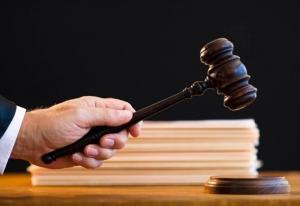 Evropska unija traži drugostepeni sud na nivou BiH