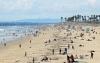 ReZaključvanje: Kalifornija ponovno zatvara barove i restorane, raste broj zaraženih