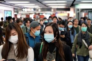 U HR stigli turisti iz Vuhana: Autobus pun kineskih turista stigao u Hrvatsku iz epicentra epidemije