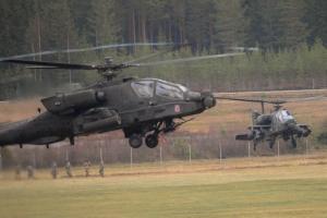 USA traži da se BiH odrekne ruskih helikoptera: Dva uslova za donaciju helikoptera BiH