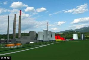 Novi postupak protiv BiH iz Evropske energetske zajednice