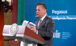 Špijunski softeare od 300 miliona $: Meksiko za izraelski špijunski softver dao 300 miliona dolara