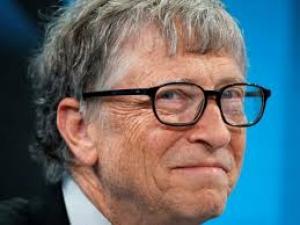 Gates: Bit će manje žrtava od procijena Trumpa
