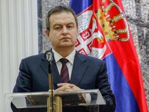 A Dodik ih optuživao za udar: Dačić rekao predstavniku za sprečavanje seksualnog nasilja da želi unapređenje saradnje sa Britanijom
