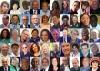 Uticaj Covida na crnce i manjine u Britaniji: Vlada negira da odgađa izvještaj