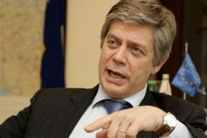 Vigemark: Očekujemo napredak od BiH tokom marta