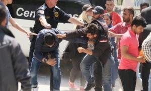Tuča migranata u Mostaru, jedna osoba povrijeđena
