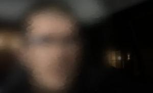 (VIDEO) Ispovijest bivšeg saradnika SOA: Tražili su od mene da prebacim oružje iz Doboja u mesdžid Stranjane