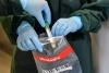 1.131 zaraženih u Hrvatskoj, jedno preminulo
