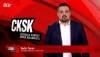 Komentar Sedina Ćenana za Face TV: Šta nakon poraza u Mostaru očekuje i čemu se nada Dragan Čović