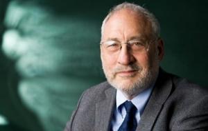 Stiglitz: U pandemiji utjecaj država slabi, a korporacije jačaju