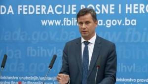 Novalić pozvao Tužilašvo zbog Zavoda Pazarić