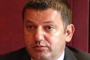 """Novo o ubistvu Krunića: Kod Kovačevića nađen telefon """"specijal"""" sa dva broja u njemu"""