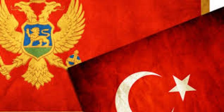 Turci u Crnoj Gori osnovali više od dvije hiljade firmi