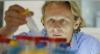 Đikić: Koronavirus je enigma i znanstveni izazov