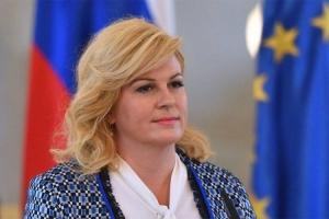 SDA shvatila nakon 26 godina: Hrvatska predstavlja najveću prijetnju miru i stabilnosti u ovom dijelu Europe