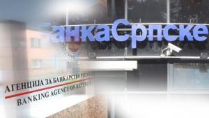 Zašto su se krili podaci o Banci Srpske (video)