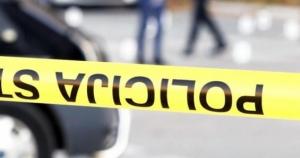 Dva tijela u sarajevskom hotelu