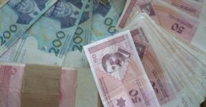 Ukrala 23.000 KM muškarcu s kojim je bila u autu: Dvadesetdevetogodišnju Banjalučanku Slavicu M. uhvatila policija