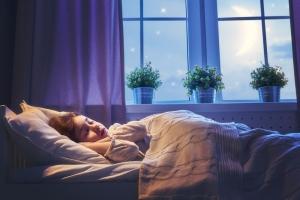 Skupljaju Covid snove nastale pod utjecajem pandemije