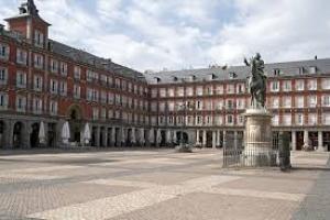 Španjolska vlada usvojila uredbu o temeljnom dohotku za najsiromašnije