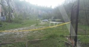 Poznat identitet dječaka koji je pronađen mrtav: Sumnja se da je skočio sa stijene