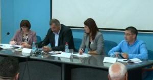TK: Denijal Tulumović novi mandatar za sastav vlade