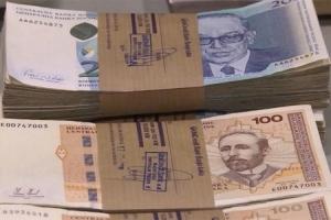 Republika Srpska za dvije godine smanjila unutrašnji dug za 445 miliona KM