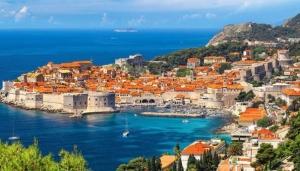 Evo zašto je u Dubrovniku napadnut trebinjski konobar:  Imao sam probleme zbog tetovaže delija, to nema veze sa nacionalizmom