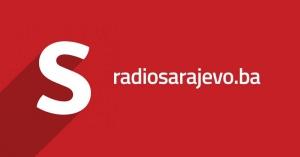 Brojne osude zbog napada na redakciju portala Radiosarajevo.ba