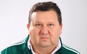 Priznao namještanje utakmica u BiH