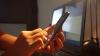 """Online muzej mobilnih telefona – pogled na razvoj """"uređaja bez koga se ne može"""""""