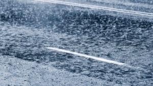 Toplo i kiša narednih 14 dana