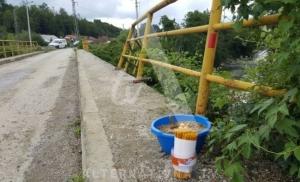 Kazaljka na 205 km/h: Detalji nesreće u Čelincu