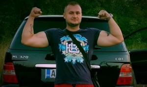 """Najsloženija akcija tuzlanskog MUP-a: """"Pala"""" grupa Beriza Kabilovića"""