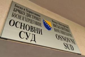 Nove prijetnje, radnici suda ponovo evakuisani