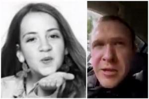 """""""Koliko je to bolesno"""", reagovao otac djevojčice zbog koje je ubijao Tarrant"""