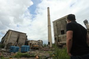 Ekološka katastrofa u Banjaluci: Zemljište zagađeno kancoregenim uljem