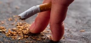 Pet namirnica koje najbrže čiste organizam od nikotina