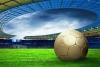 Testiranje novih fudbalskih pravila koja mijenjaju igru