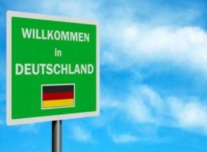 Njemačka ekspertica o Zakonu o doseljavanju radne snage: U novom zakonu postoje dva olakšavajuća elementa i jedna teškoća