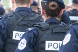 Kosovski graničari zabranili Srbima put u Beograd