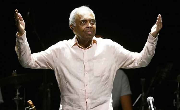 Preminuo jedan od najpopularnijih pjevača na svijetu